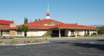 Loma Linda Filipino Seventh-Day Adventist Church