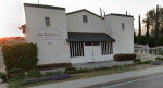 Waterman Visayan Filipino-American Seventh-day Adventist Church