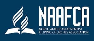 NAAFCA Logo